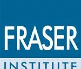 Fraser Institute News Release: New book explores key ideas of Nobel laureate economist Ronald Coase