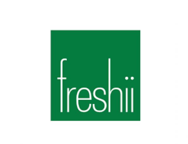 Freshii CFO Resigns