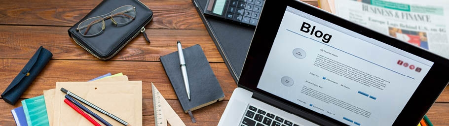 How to Generate Blog Ideas That Will Keep Readers Coming Back