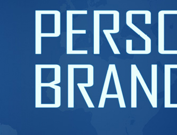Personal Branding is a Must For Success in Today's Marketplace
