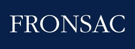 Fronsac Announces the Closing of Two Previously Announced Acquisitions