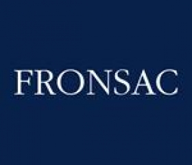 Fronsac REIT Announces Company Name Change to Canadian Net REIT and Ticker Change to NET.UN