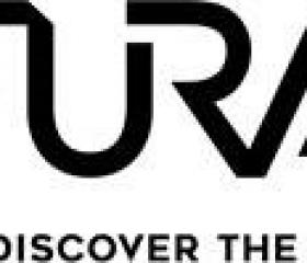 Fura Completes Amalgamation Transaction