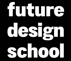 Future Design School Fills Gap Left by Ontario Ministry of Education