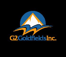 G2 Drills 4.8 m @ 10.6 g/t Au and 25 m @ 2.2 g/t Au in 200 m Step-out Hole