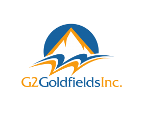 G2 Extends High Grade Gold Mineralization at Oko: OKD-54 intersects 6.7 m @ 10.5 g/t Au & 3.2 m @ 8.4 g/t Au
