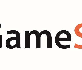 GameSquare Esports Announces Appointment of Justin Kenna, formerly of FaZe Clan, as GameSquare CEO and a Member of its Board of Directors