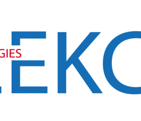 Geekco Technologies Corporation: Shares for Debt