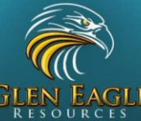 Glen Eagle Has Restarted its Operations in Honduras
