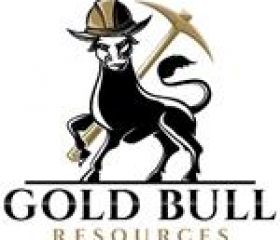 Gold Bull Reports Significant New Gold Mineralization Outside of Current Resource at Sandman Including: 90m at 0.6 g/t Au