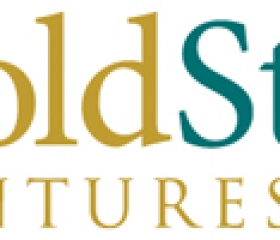 Gold Standard Establishes ATM Equity Program