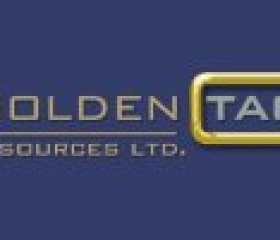 Golden Tag Completes $7.0 Million Oversubscribed Non-Brokered Private Placement Led by Eric Sprott and Announces Director Appointment