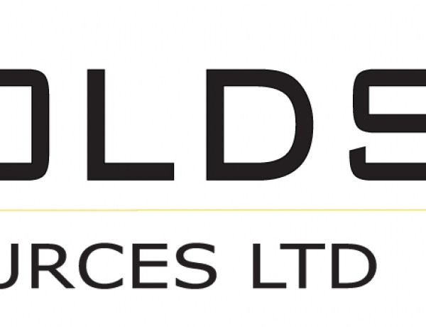 Goldstrike Announces Completion of Share Consolidation