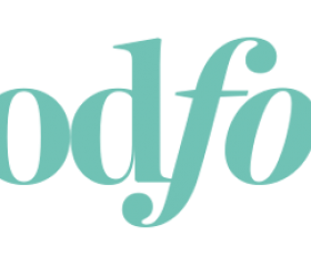 Goodfood's Subscribers Count Increases 44% Year-over-Year to 272,000 as Strong Demand Conditions Persist