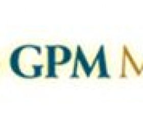 GPM Metals Applies to Extend Warrants – Correction
