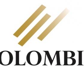 Gran Colombia Announces Participation in Caldas Gold's Subscription Receipt Offering