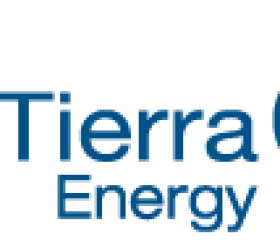 Gran Tierra Energy Inc. Announces Operational Update Highlighted by Resumption of Production at Several Fields