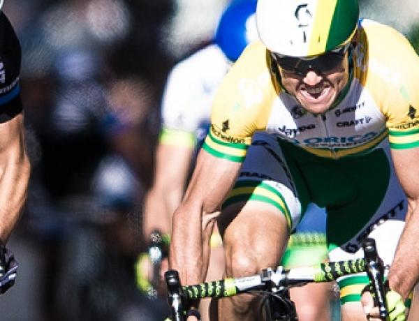 Grands Prix Cyclistes de Québec et de Montréal
