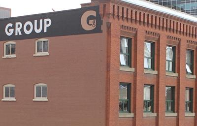 Graycon Group