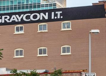 Graycon I.T.