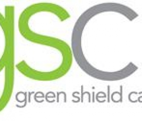 Green Shield Canada invests in GenXys to harness power of pharmacogenomics