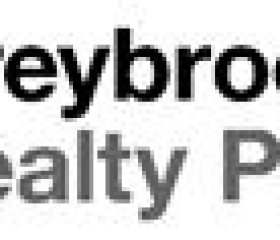 Greybrook Realty Partners Invests $41,765,000 to Develop a Luxury High-Rise Condominium with Tribute Communities in Toronto, Ontario