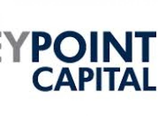 Greypoint Capital Closes $15 Million Transaction