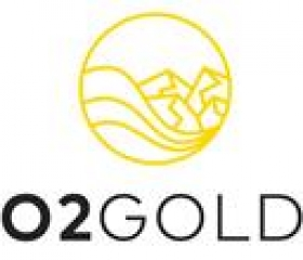 Ground Geophysical Survey Identifies Two New Vein Structures and Evidences the Potential Existence of New Vein Structures Defined by Surface Mapping; O2Gold Also Announces AGM Results and New Board Member Appointment