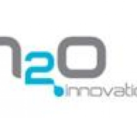 H2O Innovation Signs a New Contract Worth $5.0 M