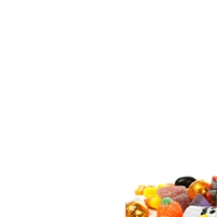 Halloween a Sweet Treat For Food Producers And Retailers