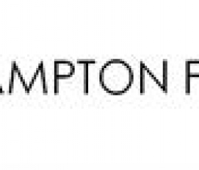 Hampton Financial Corporation Announces Completion of Non-Brokered Private Placement of Unsecured Convertible Debenture