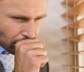 Public Health Ignores Men's Suicide