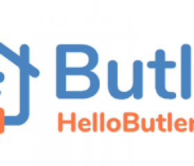 HelloButler founder Jungang Gu (Kenny Gu) offers advice on how to avoid a dispute with your contractor