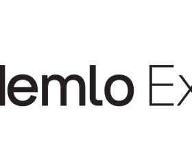 Hemlo Explorers Increases Private Placement Financing to $3,500,000