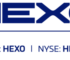 HEXO Corp. Closes US$20.0 Million Registered Direct Offering