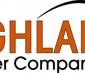 Highland Copper Announces Further Extension of Loan Maturity Date