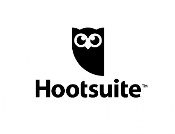 Hootsuite Layoffs