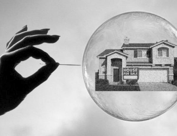 BofC Housing Debt Concerns