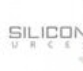 HPQ Gen 1 Nano Silicon Reactor Successfully Produces First Sample of Nano Silicon Material