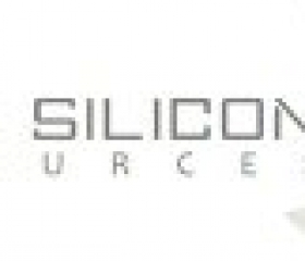 HPQ Silicon Well-Funded to Accelerate Leading Nano Silicon Initiatives for Batteries and Other Renewable Energy Applications for 2020 and Beyond