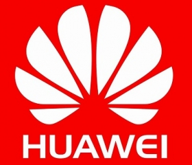 Huawei Sales Up 40%