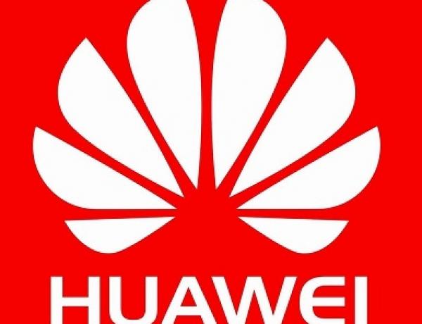 Huawei CFO on Trial