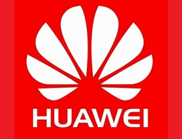 U.S. 5G Can Now Include Huawei
