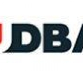 Hudbay Completes Offering of US$600 Million Aggregate Principal Amount of Senior Notes