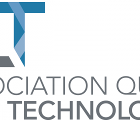 HumanWare named SME of the year 2019 by Quebec Technology Association (AQT)