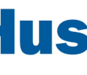 Husky Energy Provides Series 7 Preferred Shares Conversion Privilege Notice,Series 7 and Series 8 Preferred Shares Dividend Rate Notice