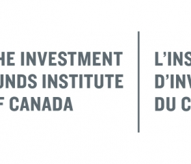 IFIC Monthly Investment Fund Statistics – September 2020