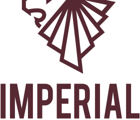 Imperial Ginseng Products Ltd. Announces Changes in Future Operating Plan