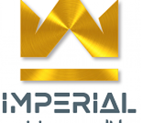 Imperial Mining Updates on Field Activities, Mobilizes Diamond Drill Crew to its Crater Lake Scandium Project, Northern Québec