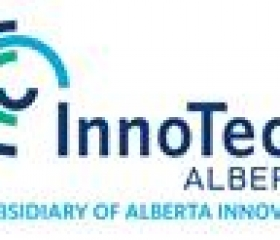 InnoTech Alberta Celebrates with XPRIZE